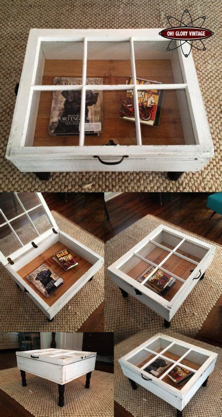 replace glass in coffee table with something else best 25 glass table redo ideas on coffee