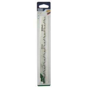 Robinet Perforateur by Perceuse Perforateur Foret Et Accessoire Castorama