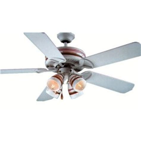 aloha ceiling fan ceiling fans with rounded blades ceiling fans for sale