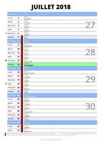 Germany Calendrier 2018 Calendrier 2018 224 Imprimer Gratuit En Pdf Et Excel