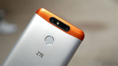 Zte Blade V8 Mini Casing Wadah Belakang Back Kasing Design 051 on with the zte blade v8 lite and the blade v8 mini android authority