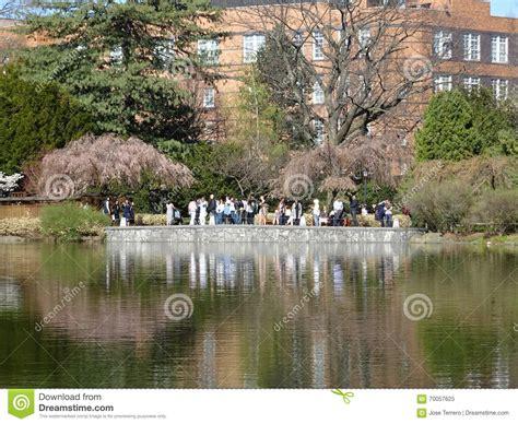 Garden City Ny Part Time Botanic Garden April 2016 Part 3 9 Editorial