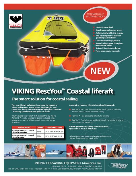 boat safety ditch bag ditch bags and safety equipment page 5 the hull truth