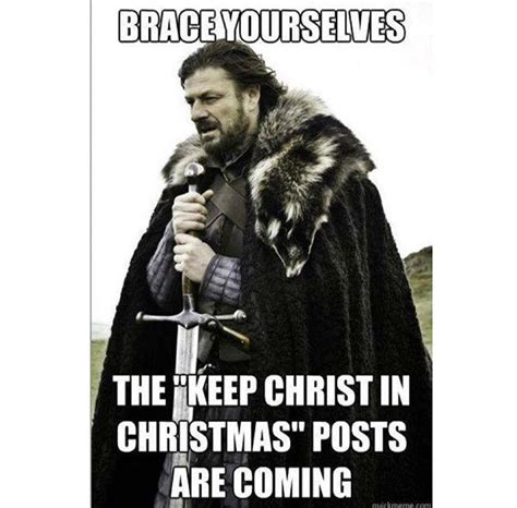 Anti Christmas Meme - the best anti christmas meme s lines precepts