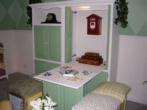 repurposed home decorating ideas going green eco friendly home improvement and building
