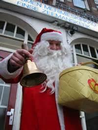 huis te koop linnaeusstraat amsterdam finse kerstmarkt rotterdam