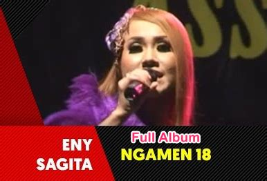download mp3 edan turun eny sagita download lagu eny sagita feat scorpio woman