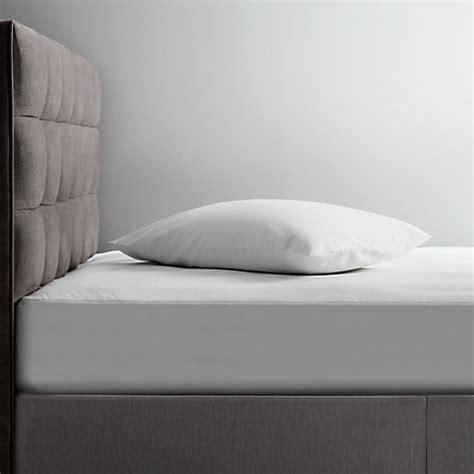 buy tempur original support large pillow lewis