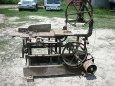 total shop woodworking machine antique woodworking tools on antique tools