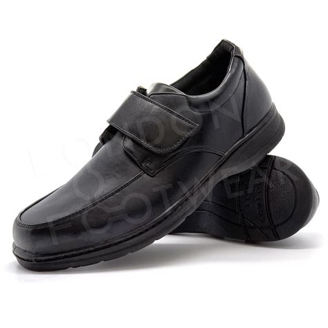office comfort shoes new mens smart comfort office wedding shoes dress work