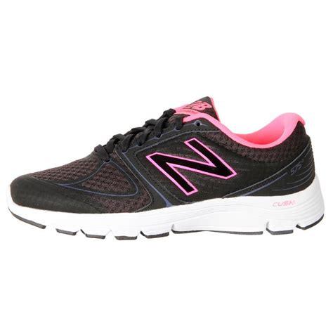 new balance s wide neutral running walking shoe