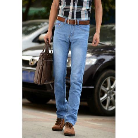 Baju Kemeja Merk Levis jual celana pria panjang merk levi s