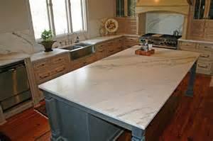alabama white marble countertops
