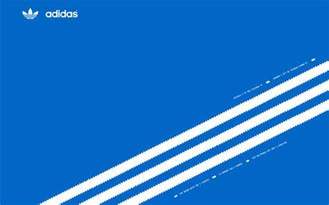 adidas stripes wallpaper adidas original by 3canada on deviantart