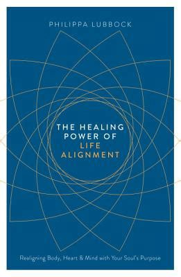 aligning with the finding your power and purpose through self awareness and self books the healing power of alignment realigning