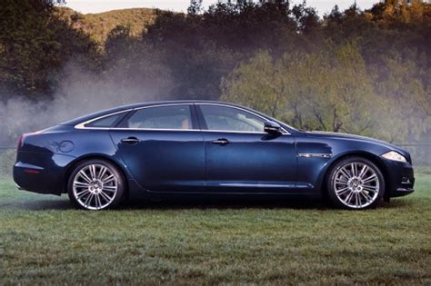 jaguar xj type 2015 2015 jaguar xj information and photos zombiedrive
