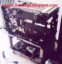 Mesin Fotocopy Jember overwhole mesin fotokopi bisnis fotokopi