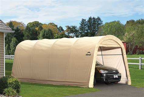 Portable Carport Costco