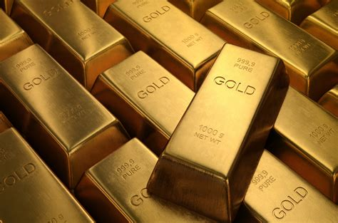 best gold stocks 5 canadian gold stocks with the best ebitda margins