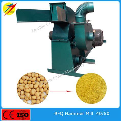 Harga Mesin Penggilingan Ikan hammer mill untuk tepung ikan ikan penggilingan pakan