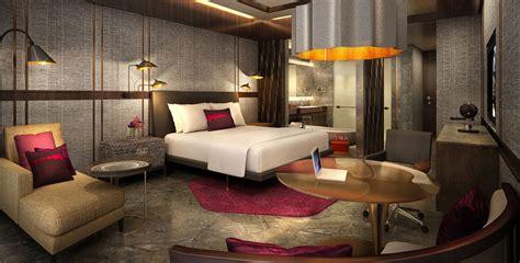 Home Design Interior India studio hba hospitality designer best interior design