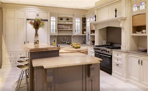 maderas para cocinas cocinas de madera