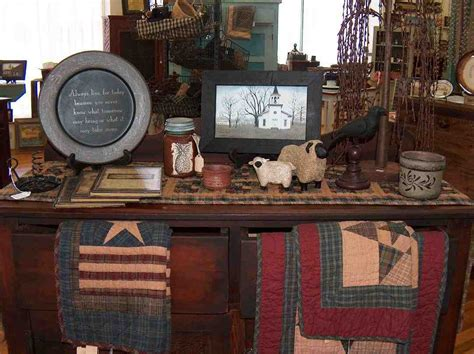 beths country primitive home decor beths country primitive home decor 1000 ideas about