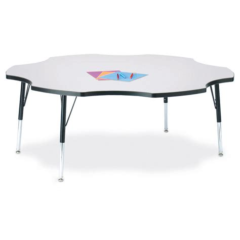daycare furniture direct 28 images daycare table and