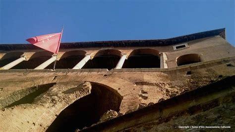 casa dei cavalieri di rodi roma la casa dei cavalieri di rodi