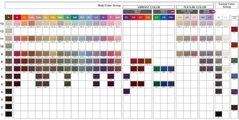 igora royal hair color color to develiper ratio igora royal hair color color to develiper ratio igora