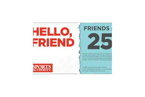 sport chalet coupons 2018