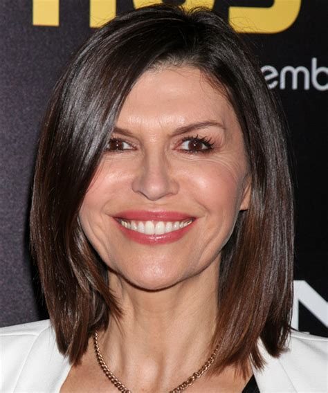 general hospital finola hughes new hair cut finola hughes finola hughes instagram