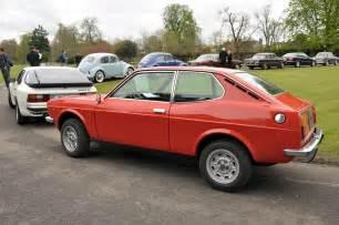 Fiat 128 Sport Coupe Fiat 128 Sport Coupe 2016 2016 Car Release Date