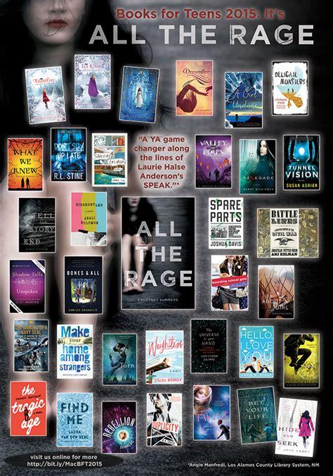 top 100 books for teens james herriot macmillan library