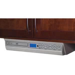 Kitchen Cd Radio Under Cabinet High Resolution Under Cabinet Radio With Light 5 Kitchen