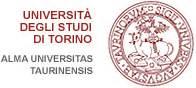banche dati infermieristiche home page biblioteca rosmini