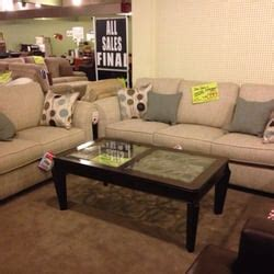 wickes furniture furniture stores anaheim ca yelp