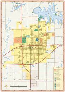 olney map olney il pictures posters news and on your