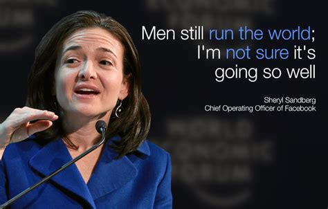 best on 7 top quotes on gender parity from davos 2016 world