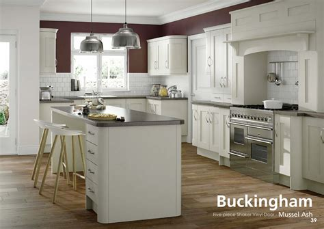 kitchen cabinet suppliers uk modern kitchen cabinet suppliers derby derbyshire