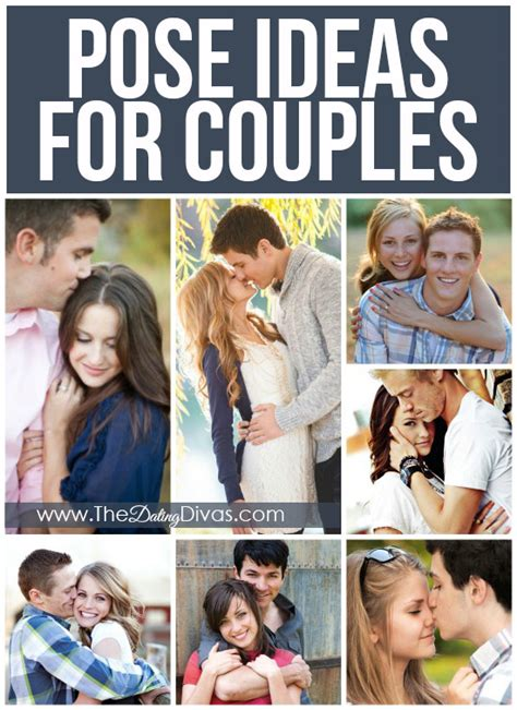 ideas for couples 101 tips and ideas for couples photography the dating
