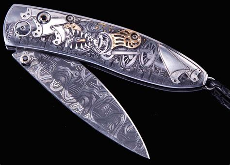 most expensive knives most expensive kitchen knife in the world