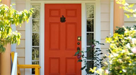 exterior door colors exterior house color inspiration sherwin williams