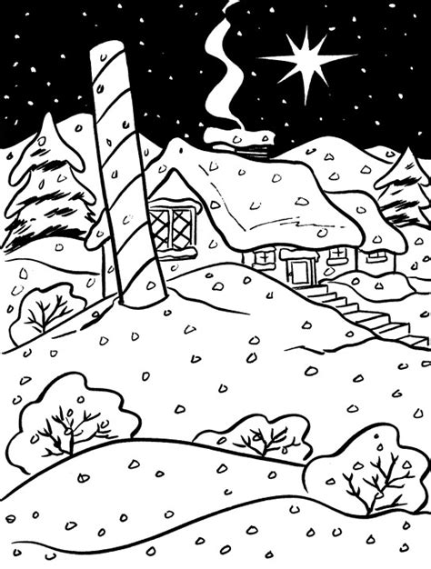 free coloring pages of sign post
