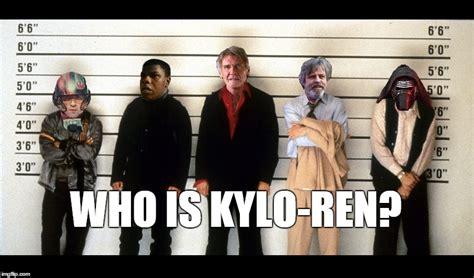 Star Wars 7 Memes - elles ont vu star wars 7 et nous confient leurs