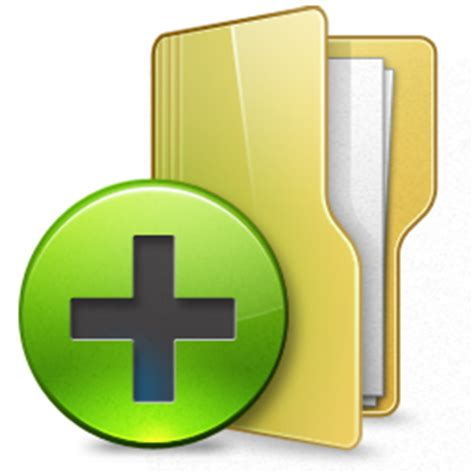 add file create create file document file new new iconfinder shimmer icons by creative freedom ltd