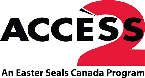 easter seals application form cineplex access 2 entertainment