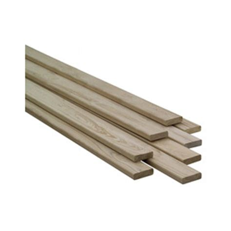 Ceiling Furring Strips by Shop Furring At Lowes