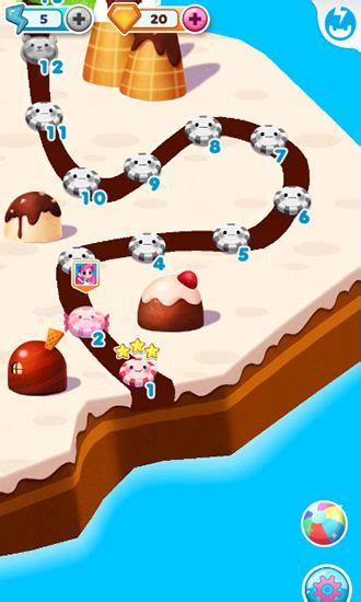 summer games full version apk candy blast mania summer for android free download