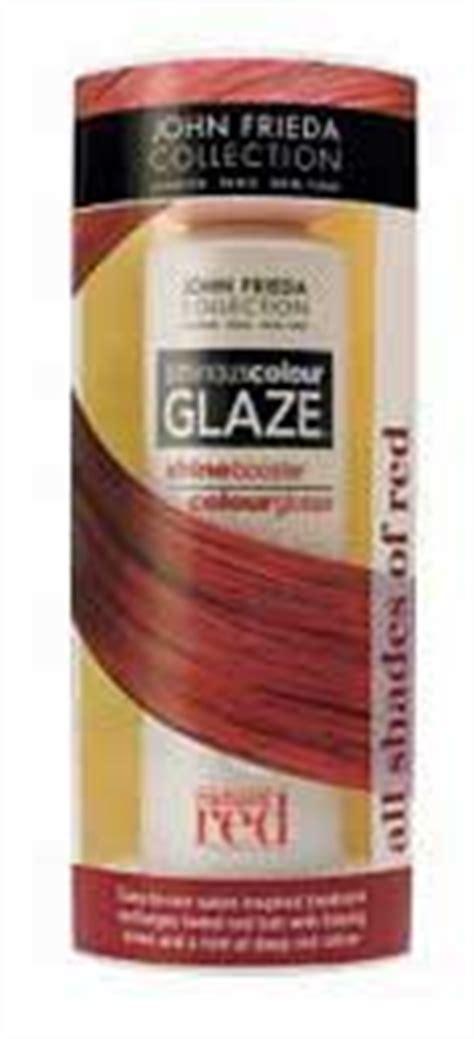Review Frieda Luminous Color Glaze by Review Frieda Luminous Color Glaze In Radiant